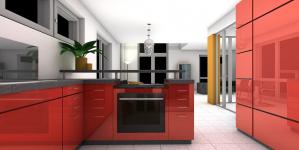 Les étapes à suivre pour mettre un appartement en location