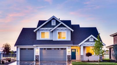 L'essentiel à savoir avant d'investir dans un achat d'appartement neuf