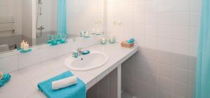 Salle de bain : quels robinets installer ?