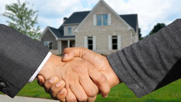 Ce qu'il faut savoir sur l'acte de vente et l'offre de prêt immobilier
