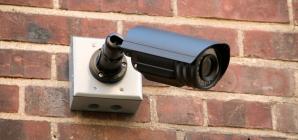 Quelle caméra de surveillance vous conviendrait le mieux ?