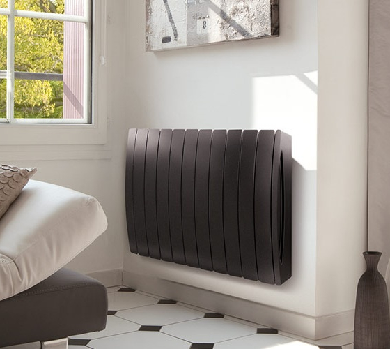 Chauffage au gaz vs chauffage électrique : quelle solution convient le mieux à votre foyer ?