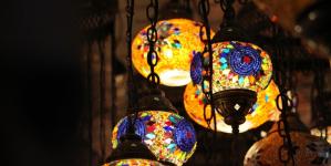 Le rôle de la lumière dans la décoration de style oriental