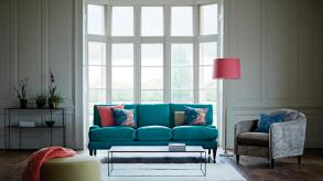 5 astuces pour bien choisir son canapé