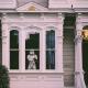 Alarme Homiris, un incontournable pour sécuriser sa demeure