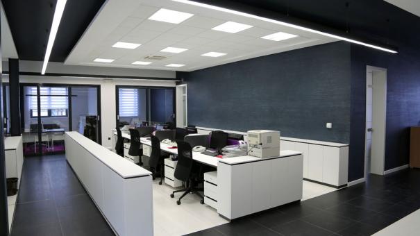 Sublimez votre décoration extérieure avec des rubans LED