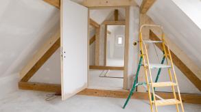 Les aides pour la rénovation d'appartement