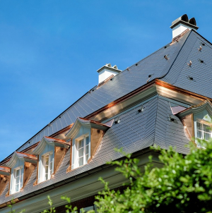 L'importance de l'isolation dans une maison