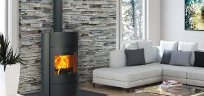 Quel est le meilleur système de chauffage à installer dans la maison ?