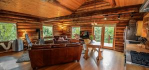 4 bonnes raisons d'opter pour une maison en bois