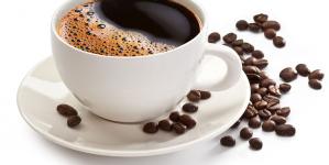 Bien choisir sa machine à café