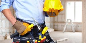 Les vêtements de travail : des équipements indispensables lors des travaux
