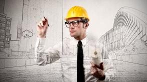 Ce qu'il faut savoir pour ouvrir un cabinet d'architectes !