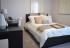 Choisir son lit : les principaux critères à prendre en compte