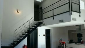 Les règles d'or pour renforcer la sécurité des escaliers