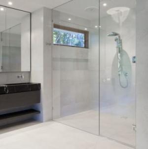 Les meilleurs conseils pour choisir les carrelages de salle de bains