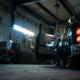 Aménager un garage : 5 solutions pratiques
