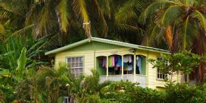 Maison bois en kit, comment expliquer ses prix élevés ?