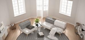 Des idées pour rendre votre décoration intérieure unique !