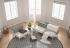 Quel tapis choisir pour sa décoration de salon ?