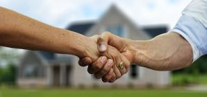 Les meilleures astuces pour vendre sa maison rapidement