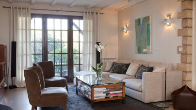 Conseils et devis aménagement et décoration de la maison