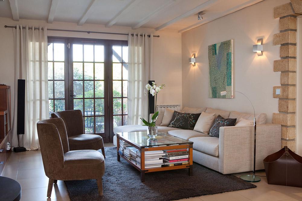 Tout savoir sur l\'aménagement et décoration de la maison !