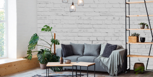 Décoration intérieure : les règles à suivre pour adopter le style industriel !
