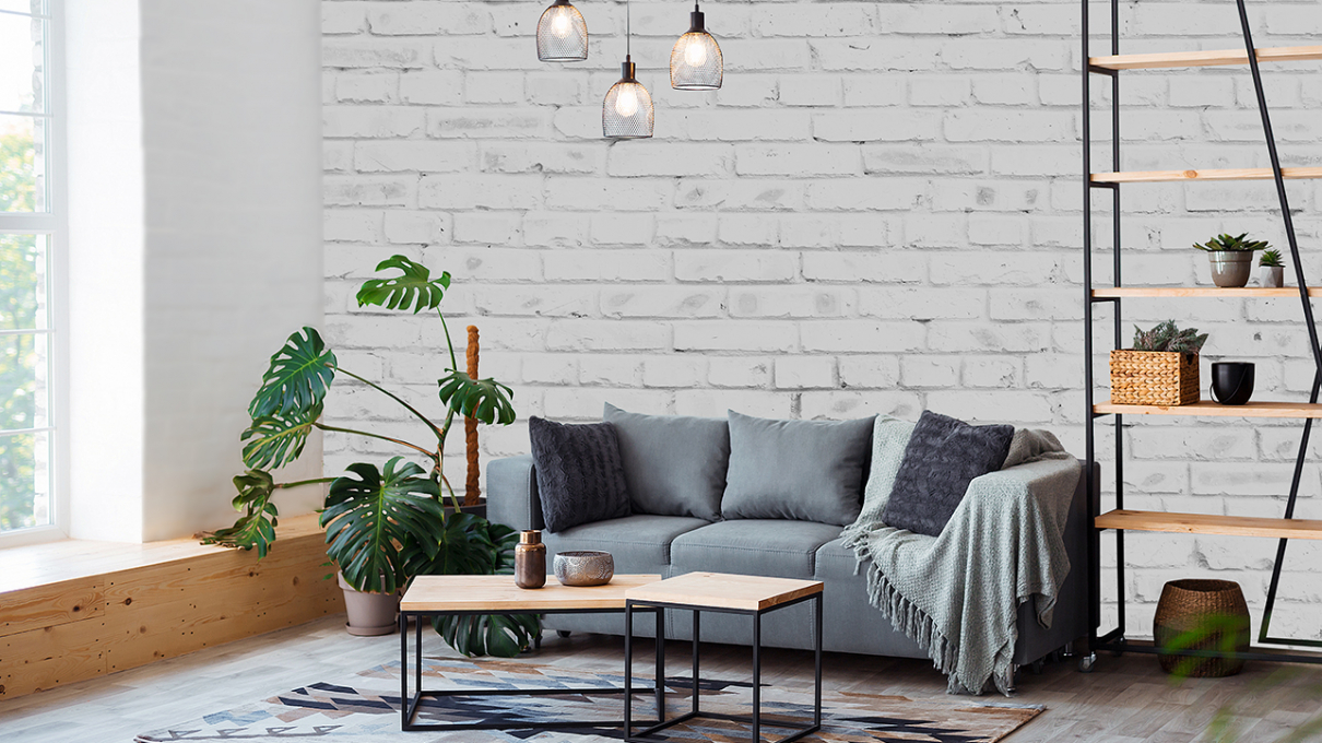 Blog Decoration Interieure Conseils Pour Une Maison Agreable
