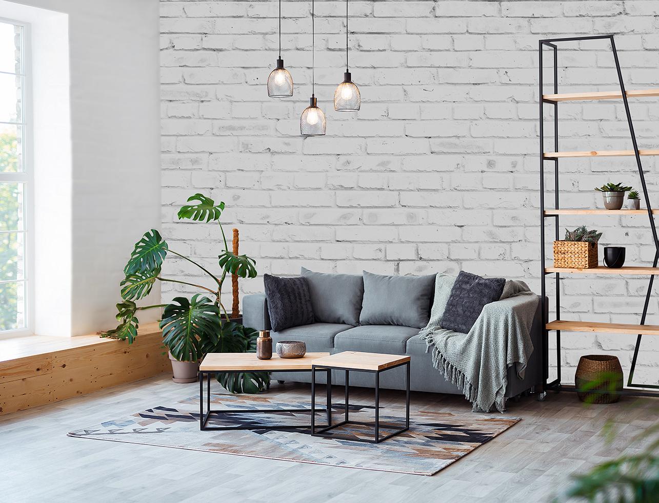 Comment adopter le style industriel pour sa décoration intérieure ?