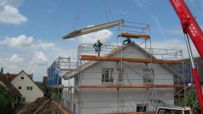 Les avantages de faire un devis de construction !