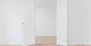 Comment changer sa porte d'entrée lorsque l'on n'y connait rien ?