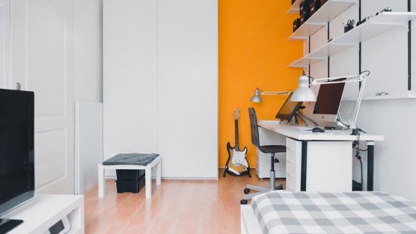 Blog décoration intérieure : conseils pour une maison agréable