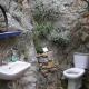 Toilettes suspendues, lave-mains et rangement : que des avantages !