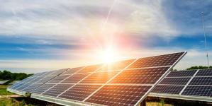 Tous les avantages de l'énergie photovoltaïque
