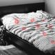 Comment se débarrasser des punaises de lit à la maison ?