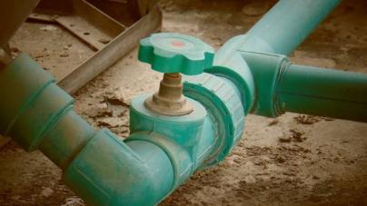 Quels déboucheurs utiliser pour entretenir ses canalisations dans l'Ille-et-Vilaine ?