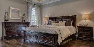 Avoir une maison propre et saine, les 4 conseils à prendre en considération