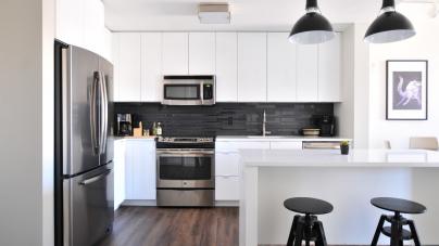 Quelle est la différence entre Architecte d'intérieur et décoratrice d'intérieur ?