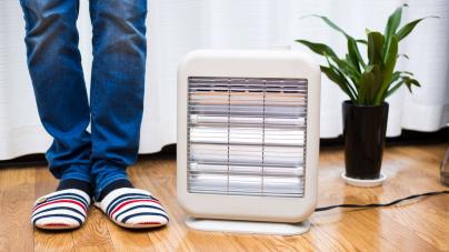 Différents types de systèmes de chauffage pour votre maison