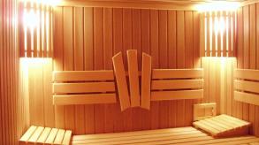Décorer son intérieur avec des appliques murales en bois !