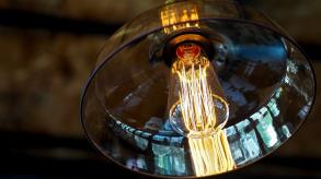 Quelles sont les tendances de luminaire en 2019 ?