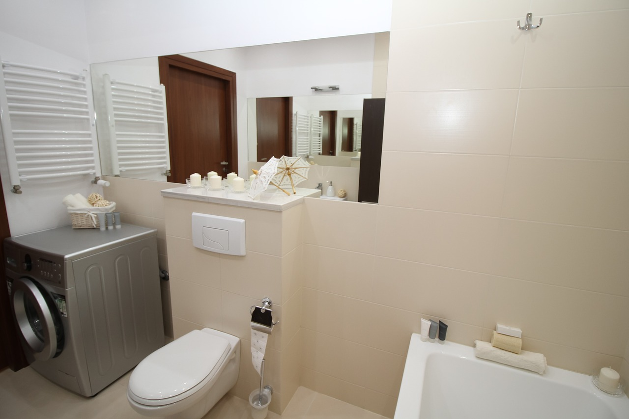 Comment Installer Toilette Suspendu wc suspendu, comment bien l'installer ?