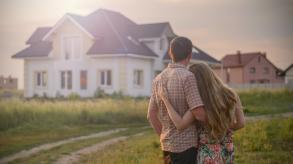 Les étapes de réalisation et de construction d'une maison