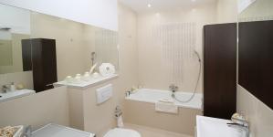 Carrelage de salle de bain : comment choisir son carrelage pour salle de bain ?