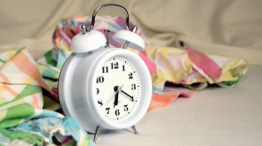 Ménage à domicile : nos astuces pour gagner du temps