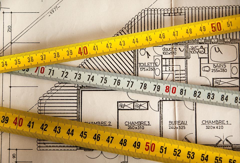 Déterminez votre budget de rénovation   - Devis gratuit