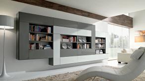 Craquer pour des meubles décos pour une touche de modernité
