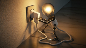 Vos travaux d'électricité avant de rénover votre appartement