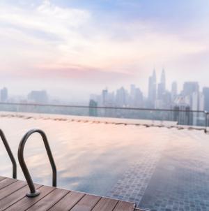 Des astuces pour bien choisir sa clôture de piscine